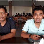 DEMA UIN-SU, Kita Cinta Papua dan Saudara Sebangsa
