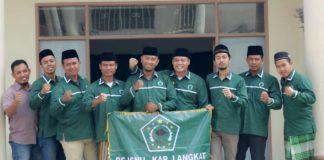 ISNU Langkat, Komentari Soal Abdul Somad Hingga Mahasiswa Papua