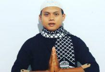 Calon Walikota Medan, HGMI Sumut: KTP Kami untuk Muhammad Mas'ud Silalahi