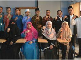 SMART Ekselensia Indonesia, MOU Pendampingan Asrama dengan 5 Sekolah