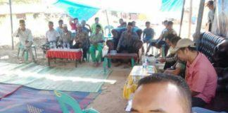 Calon Walikota Medan, FMPK - Sumut: Siap Galang KTP untuk MMS Jalur Independent