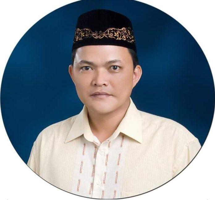 Pilkada 2020, Madina Butuh Sosok Indra Porkas Lubis
