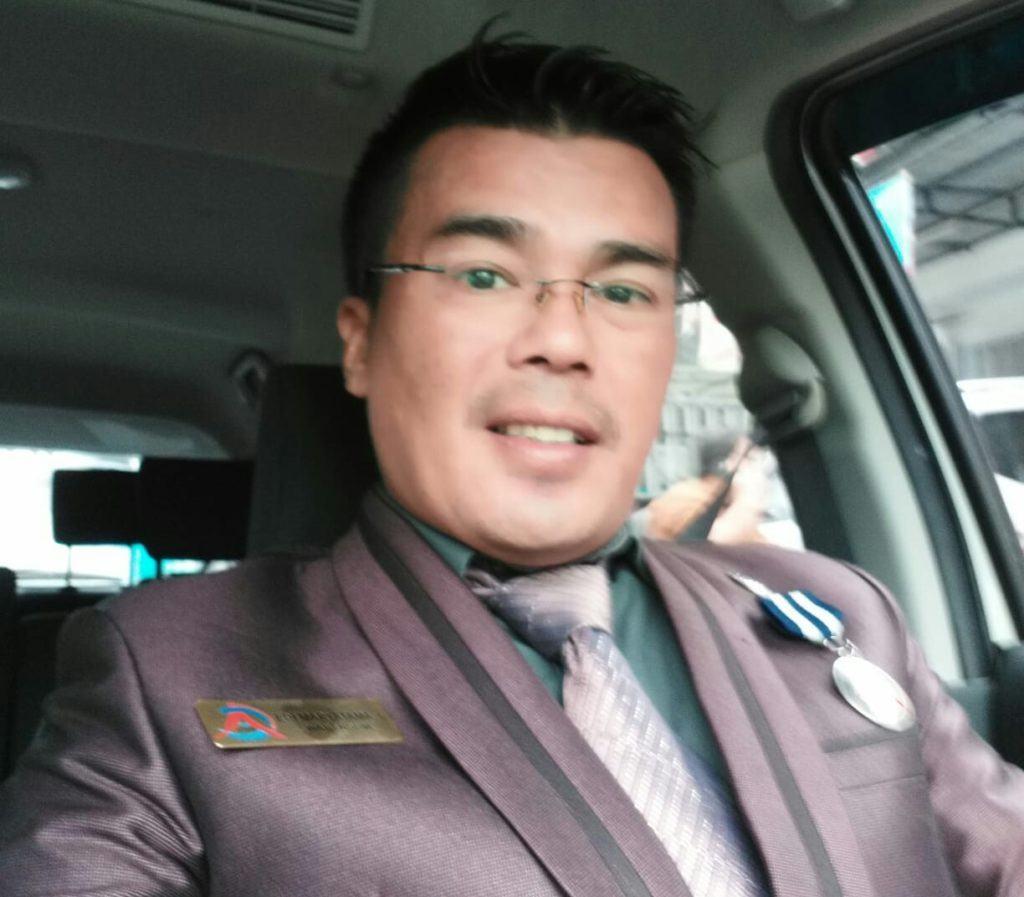 Tol Medan - Berastagi, Masyarakat Kabupaten Karo & Sumut Butuh