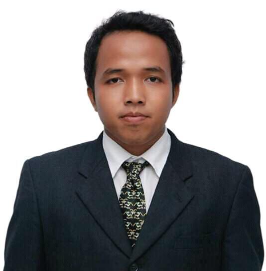 NU, Muhammadiyah dan HMI Untuk Indonesia Emas 2045