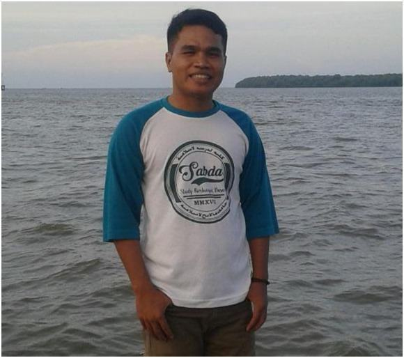 Derita Anak Yatim Gagal Paskibra, GMPL: Pejabat Jangan Lukai Hati Masyarakat