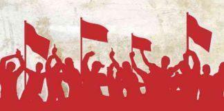 Teatrikal Demokrasi