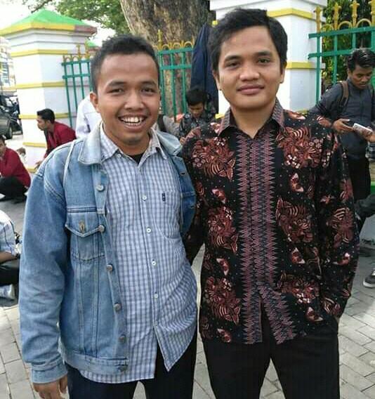 Indonesia Madani