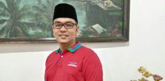 Forum Santri Nasional : Komisioner KPK Terpilih Memiliki Beban Tugas Berat