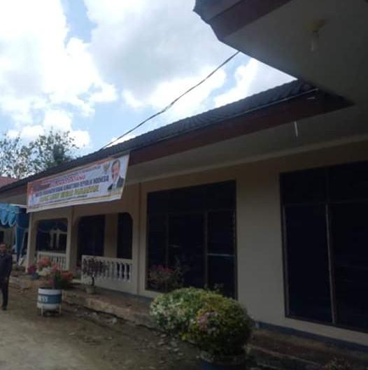 PTPN III Aek Nabara, Dugaan Terjadi Praktek Persekongkolan Bagian Tehnik