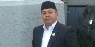 Aksi Toba Samosir, Anggota DPRD Sumut Minta Evaluasi BPODT