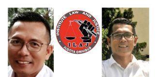 Angkat Mahdi Jadi Manager, ILAJ Minta Dirut PTPN IV Dicopot