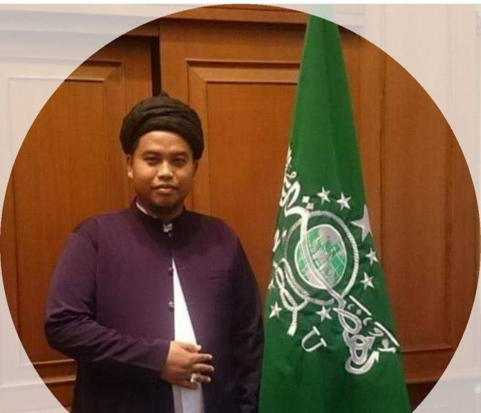 Tahun Baru Islam Menjadi Momentum Muhasabah Sebagai Pribadi Muslim