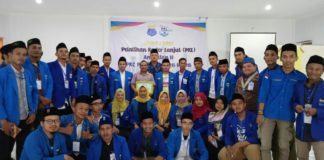 Mahasiswa Tewas, Ketua PMII Sumut: Kapolri Harus Bertanggung Jawab