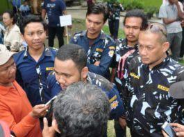 Satma Ampi Sumut, Minta Dinas Pariwisata Medan Tertibkan Hiburan Malam