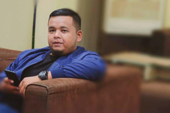 Gubernur Sumut, GMRI : Jangan Asyik Syor Sendiri Dalam Membangun