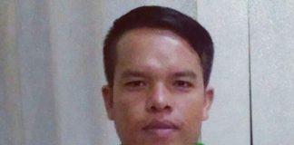 Anggota DPRD Padang Sidempuan, Aktivis Desak Terlibat Narkoba Dipecat