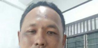 Pilkada Serentak 2020, Maulana Maududi Siap Pimpin Kota Medan