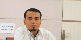 Banjir Medan Estate, Ahmad Khairuddin: Bupati Deli Serdang Harus Fokus Kerja