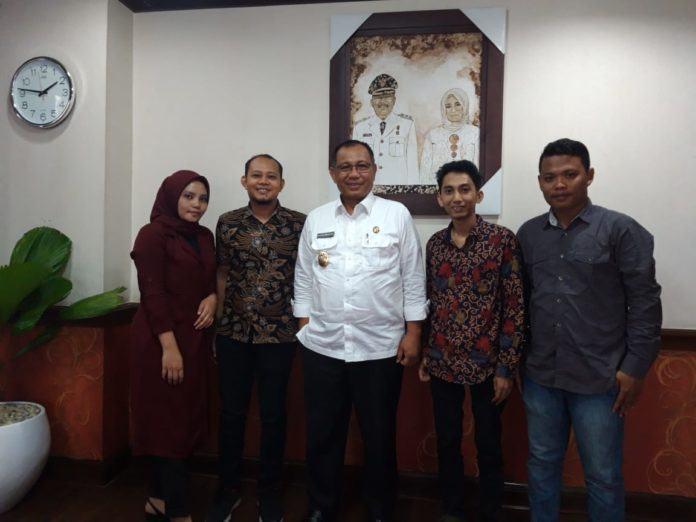 Akhyar Nasution: Pembangunan Budaya Masyarakat itu Penting