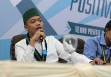 Musda KNPI Sumut, HMI: Hanya Satu Dukungan ke Samsir Pohan