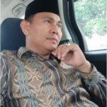Pilkada Serentak 2020, Rudi Suntari Pantas Diusung Pimpin Kota Medan