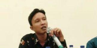IPNU Sumut, Desak Kadis Pendidikan Panggil Kepsek Terkait Aksi Pelajar