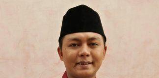 Ketua Raja Aksi Sumut, Minta Kapolda Bebaskan Mahasiswa