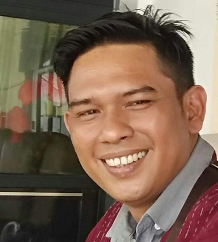 Ketua KNPI Sumut, ICMI Kota Medan: Samsir Pohan Pilihan Tepat