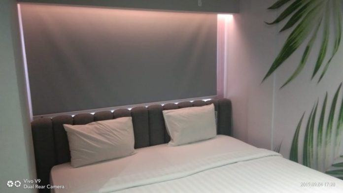 Bobotel Hotel-Artotel Grup Hadir di Medan
