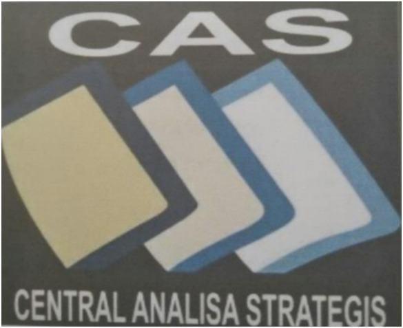 CAS Sumut, Desak DPRDSU Bentuk Pansus Hilangnya Uang Rakyat 1,6 M