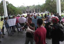 GDSM Deliserdang, DPRD Janjikan Pansus Swakelola