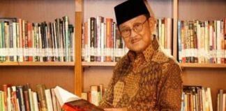 Masa Keemasan Indonesia : RP. 6500 Terhadap Dolar