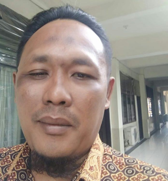 Pilkada Serentak 2020, Untuk Indonesia Semakin Hebat