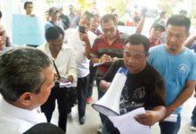 Pemkab Deli Serdang ditagih lunasi hutang swakelola