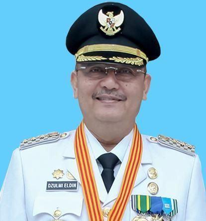 Eldin Tersangka, Bangga Hadiri Syukuran Pimpinan KPK Terpilih