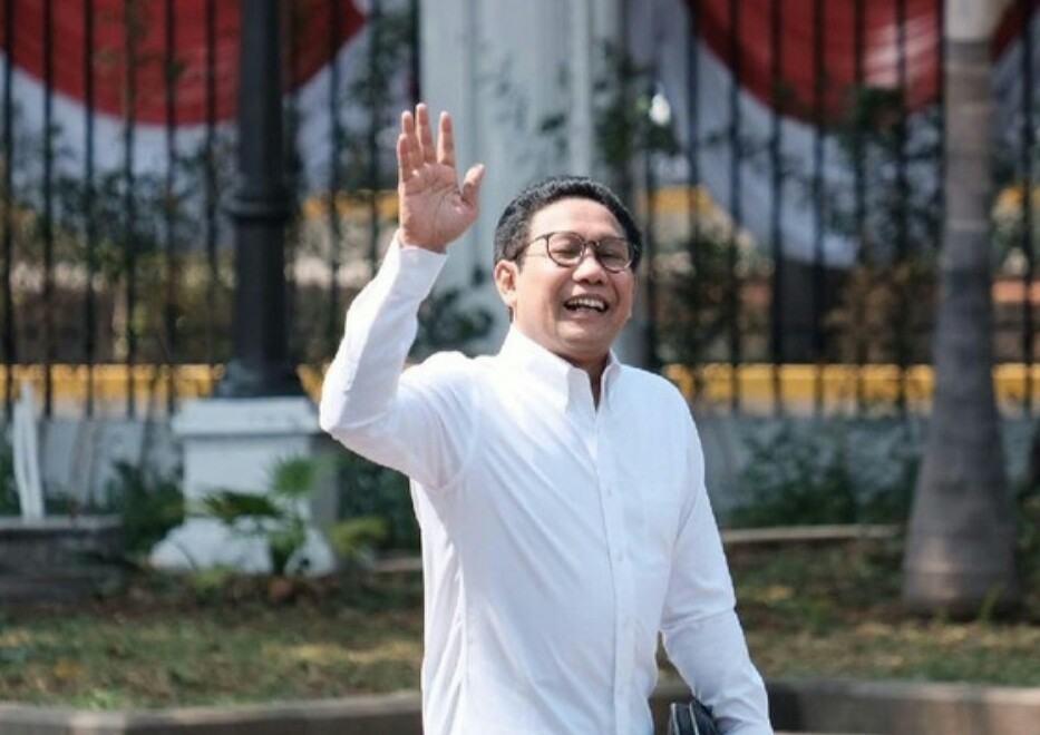 Menteri Desa PDTT Jokowi-Ma'ruf, Pegiat Desa Harapkan Abdul Halim Iskandar