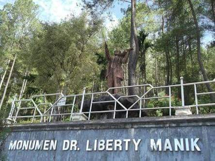 Liberty Manik, Sebagai Filolog dan Peneliti Musik Arab Islam di Jerman