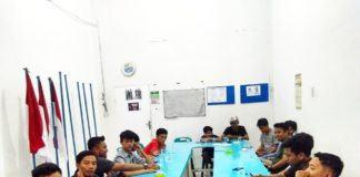 Sapma IPK Tanjungbalai, Hadir Untuk Menghapus Paradigma 'Preman'