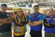 Pemprov Jawa Barat, Turunkan TPP ke Daerah Rusuh Wamena