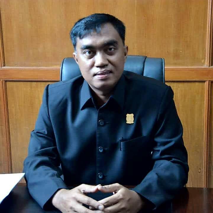 Anggota DPRD Tebing Tinggi: Pemko Harus Segera Bentuk Cagar Budaya