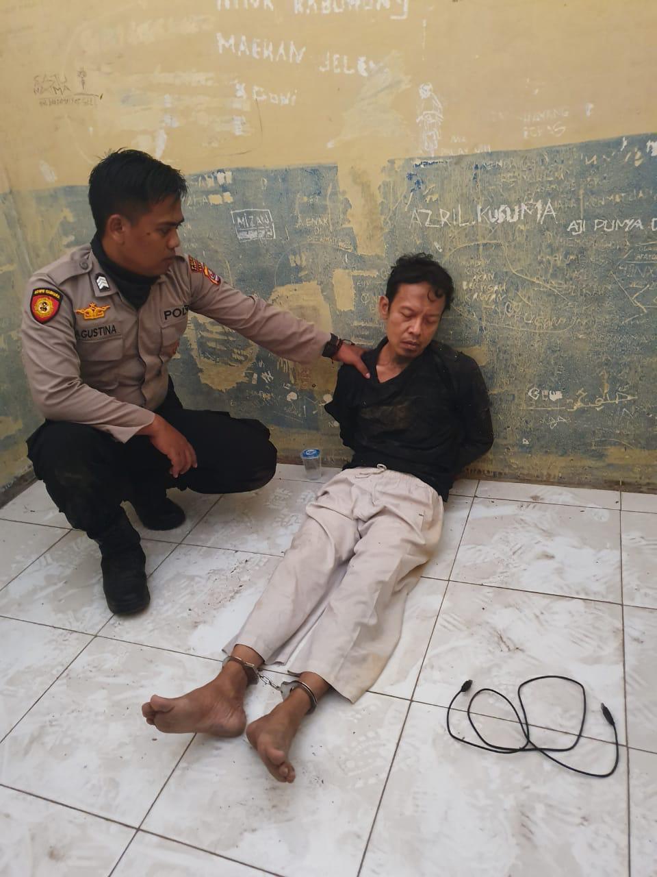 Menkopulkam Wiranto di Tusuk, Ini Wajah Pasutri Penusukan