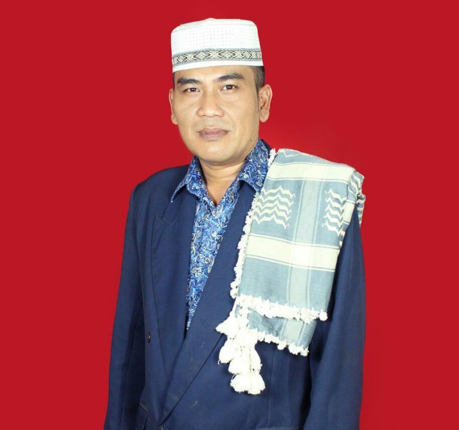 DPP JBMI, H Amran Hidayat Saragih Terpilih Hasil Munaslub