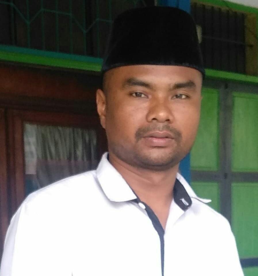 DPRD Kabupaten Langkat, Anggota Dewan Mewaqafkan Waktunya untuk Masyarakat