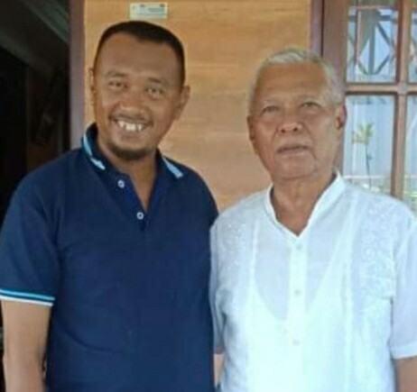 DPRD Kabupaten Langkat, ISNU: Rakyat Menunggu Janji