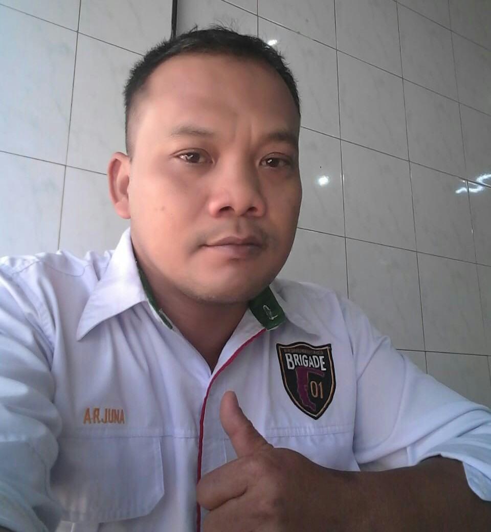 Brigade 4.0 Sumut, Sambut Positif Pertemuan Muhaimin Iskandar dan Prabowo