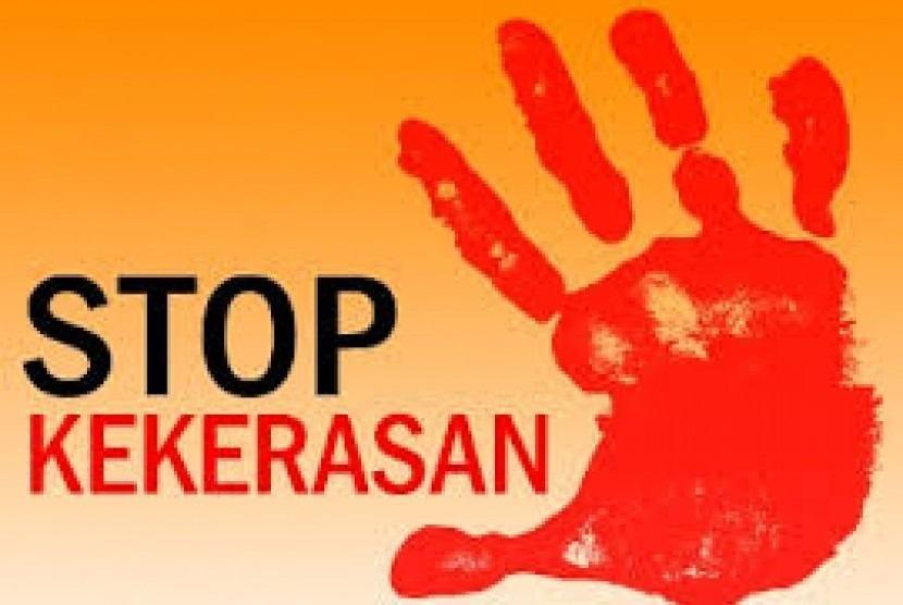 Stop Tindakan Represif Terhadap Mahasiswa