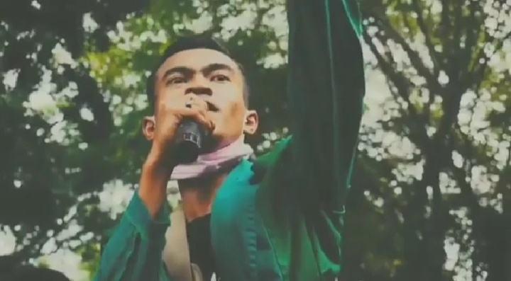 OTT Walikota Medan, Membuktikan Bahwa Tidak Selayaknya RUU KPK Dilakukan