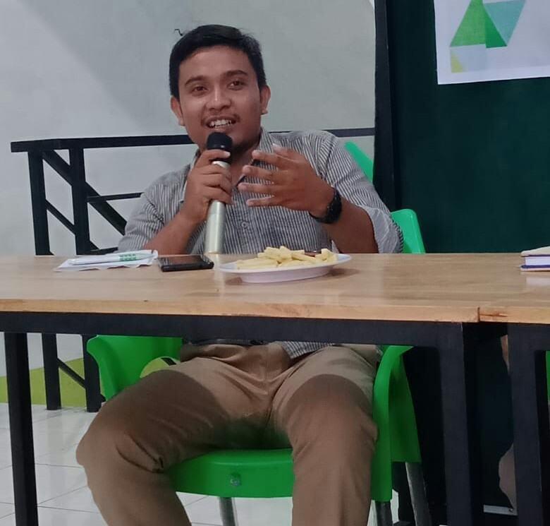 Menkopolhukam Wiranto Ditusuk, Pengamat : Jangan Lakukan Kebiasaan Buruk