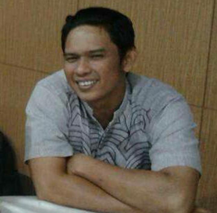 Eldin Tersangka, ICMI Kota Medan: Walkot Medan Gagal Menjalankan Amanah