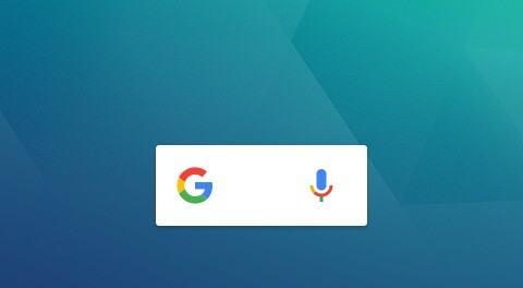 Merasa Dihina, Masyarakat Melayu dan Aceh Kirim Surat ke Google